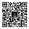 波澜装饰设计海安有限公司-南通别墅装修设计-独栋/联排豪宅装修二维码