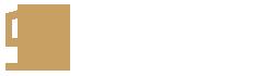 波澜装饰设计海安有限公司-南通别墅装修设计-独栋/联排豪宅装修