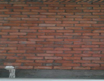 厨卫新建墙体必需现浇止水梁
